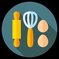 Gadget Casa e Cucina personalizzati