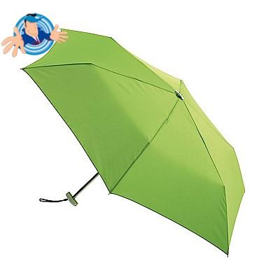 Mini ombrello tascabile