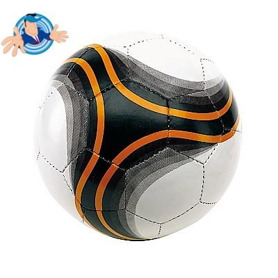 Pallone da calcio taglia 5
