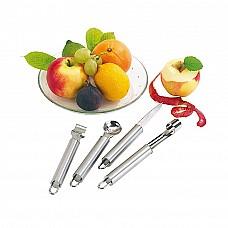 Set coltelli da frutta