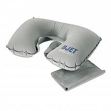Cuscino gonfiabile in custodia