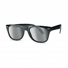 Occhiali da sole UV400