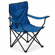 Sedia da campeggio/spiaggia