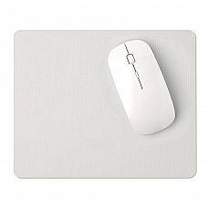 Tappetino mouse per stampa in sublimazione