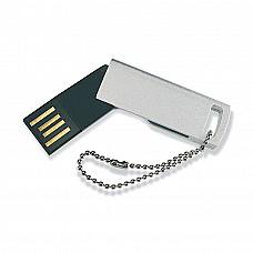 USB Flash Drive Datagir