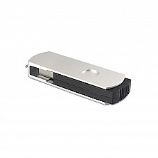 USB Flash Drive Metalflash