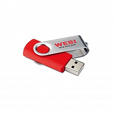 USB Flash Drive Techmate