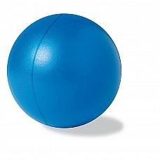 Antistress a forma di palla