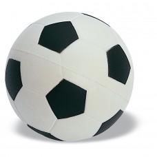 Antistress a forma di pallone da calcio