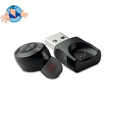 Auricolare Bluetooth con microfono