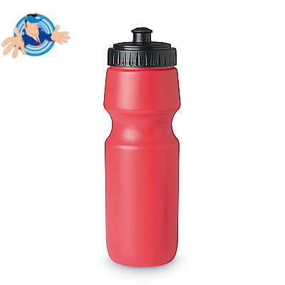 Borraccia sport da 700 ml