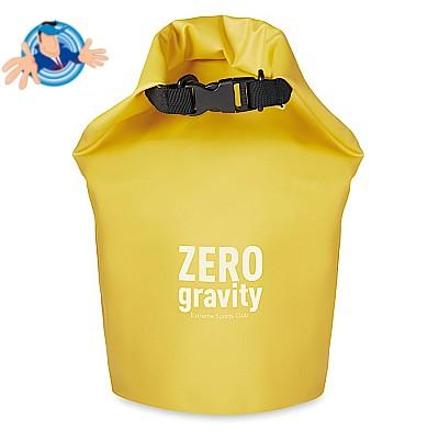 Borsa waterproof in PVC