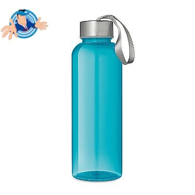 Bottiglia in Tritan. 500 ml
