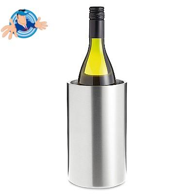 Cilindro porta bottiglie