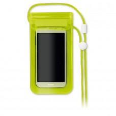 Cover per cellulare waterproof in PVC