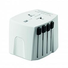 MUV USB 2-pole