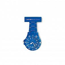 Orologio analogico per infermiere