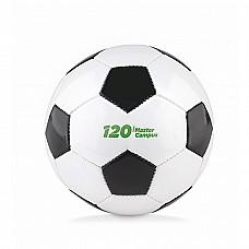 Pallone da calcio in PVC