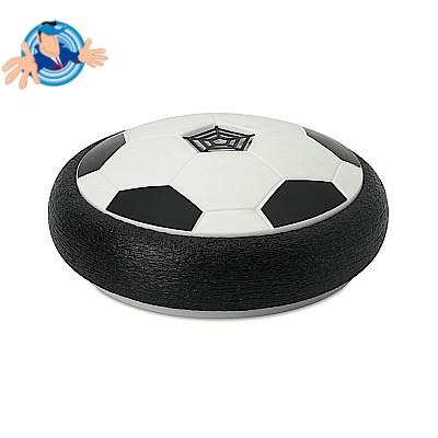 Pallone da calcio indoor