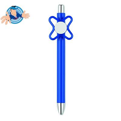 Penna spinner