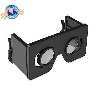 Pieghevole Occhiali 3D