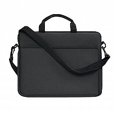 Porta laptop in neoprene