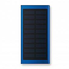Power bank solare da 8000 mAh