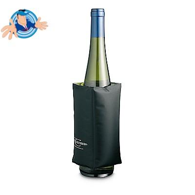 Refrigerante per bottiglia