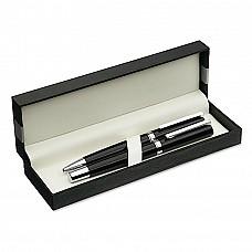 Set penne in confezione regalo