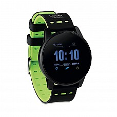 Smartwatch sportivo Bluetooth
