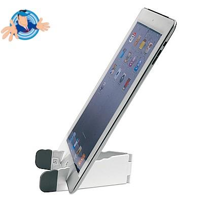 Sostegno per smart phone
