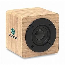Speaker Bluetooth con aplificatore interno