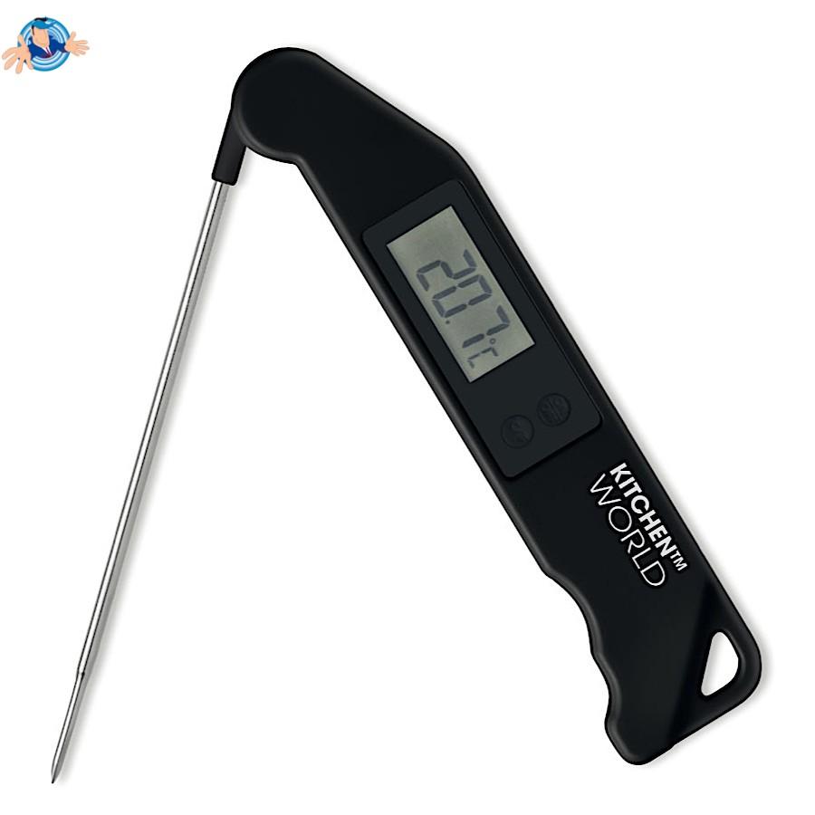 Termometro Da Cucina Logo Personalizzato Da 13 91 .a infrarossi termometro ir thermal imager thermometre infrarouge termometro infravermelho. termometro da cucina logo personalizzato