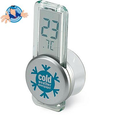 Termometro da tavolo