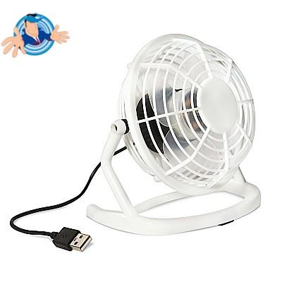 Ventilatore con cavo USB