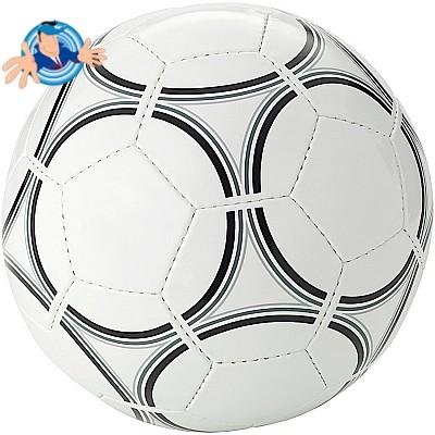 Calcio Grande scelta di Calcio Consegna gratuita