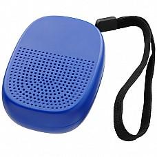 Altoparlante Bluetooth ricaricabile