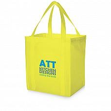 Shopper Grocery in Polipropilene/TNT
