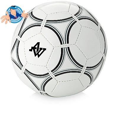 Pallone da calcio retro' 32 pannelli