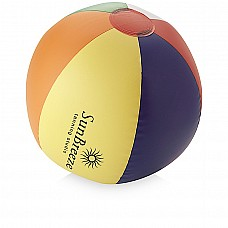 Pallone gonfiabile Rainbow