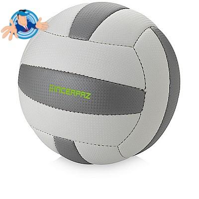 Pallone volley da spiaggia