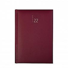 Agenda tascabile bigiornaliera 7x10