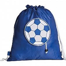 Zaino sacca soccer