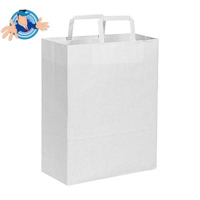 Shopper in carta 19x7x24 cm
