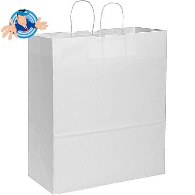 Shopper in carta 45x20x48 cm