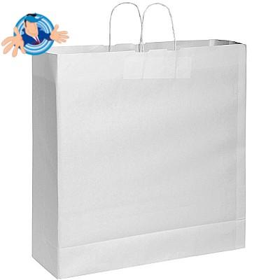 Shopper in carta 54x14x50 cm