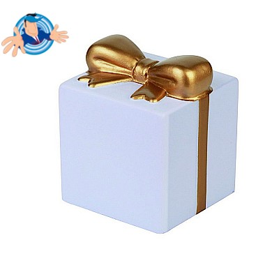 Antistress gift box