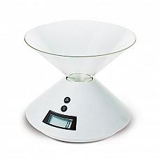 Bilancia da cucina da 3,5 kg