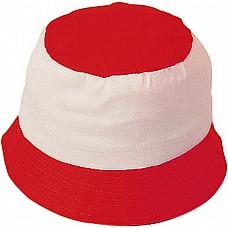 Cappellino Miramare