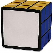 Cubo antistress